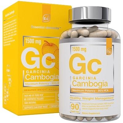 Essential-Elements-Garcinia-Cambogia