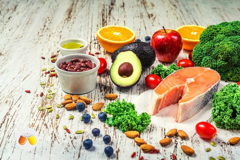 What Is The Low-Carb Diet
