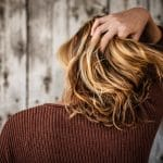 Supplements to help grown and strengthen hair